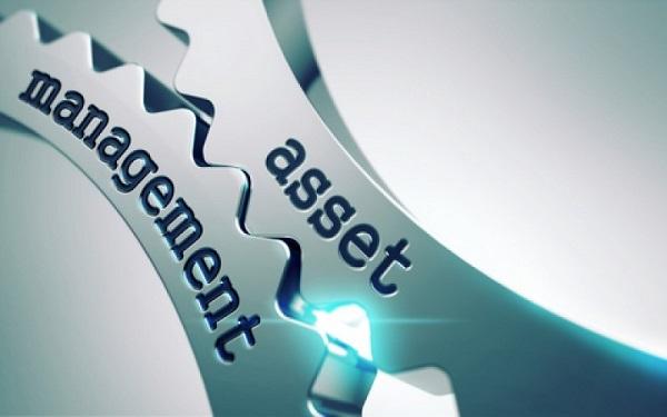 ASSET AND MAINTENANCE MANAGEMENT _CQU