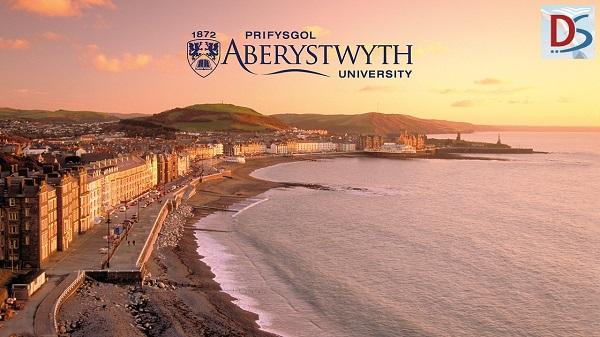 Aberystwyth University_2