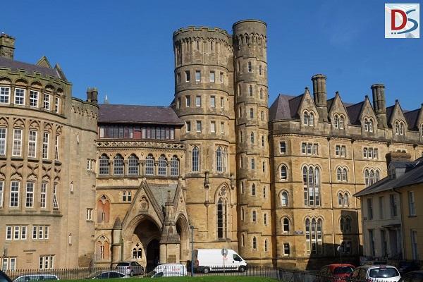 Aberystwyth University_3