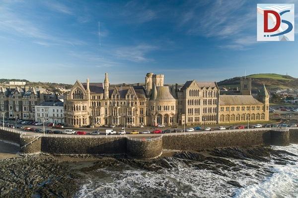 Aberystwyth University_1