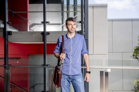 BACHELOR OF COMMERCE Griffith University