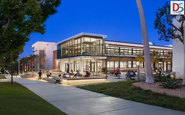 California State University, Long Beach_2