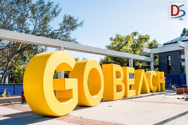 California State University, Long Beach_3
