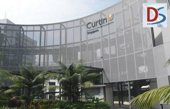 Curtin Singapore_2