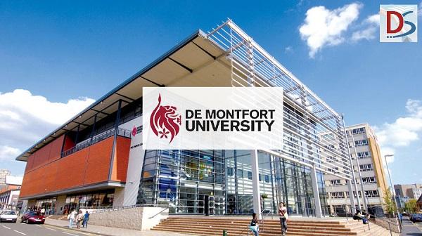 De Montfort University_2