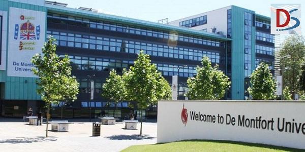 De Montfort University_1