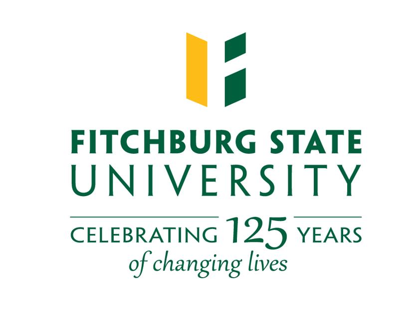 Fitchburg State University, Massachusetts