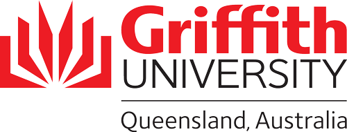 BACHELOR OF BUSINESS_ Griffith University