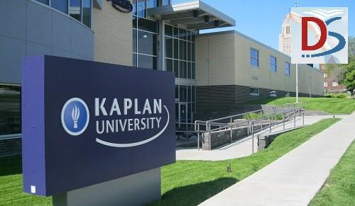 KAPLAN_3