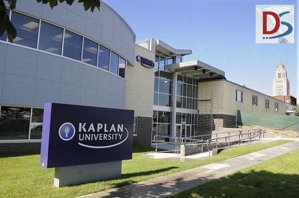 Kaplan_2