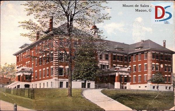 Mount De Sales Academy_2