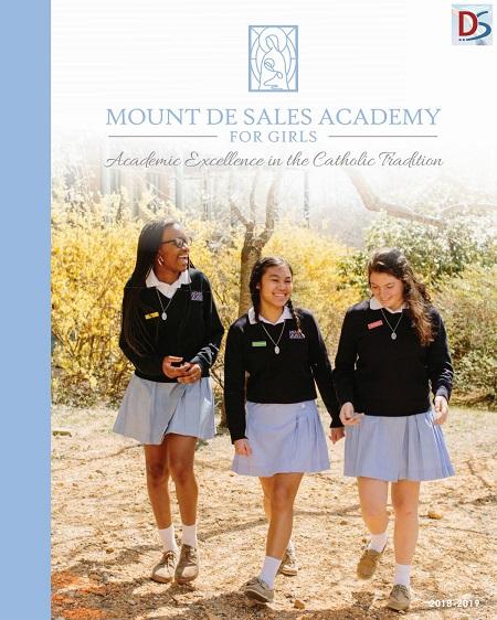 Mount De Sales Academy_3