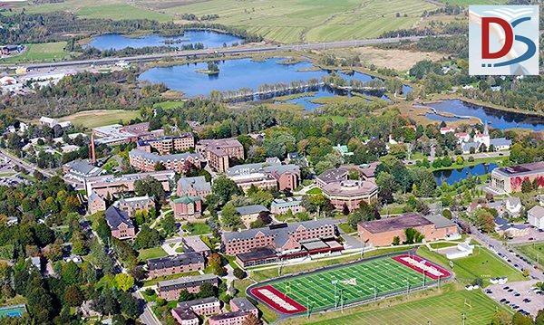 University of New Brunswick_3