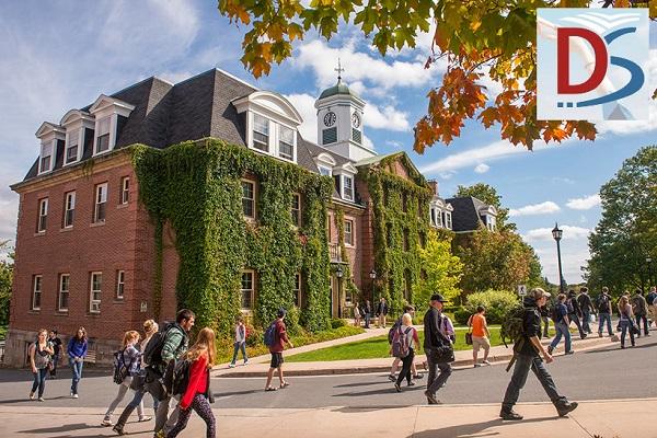 University of New Brunswick_2