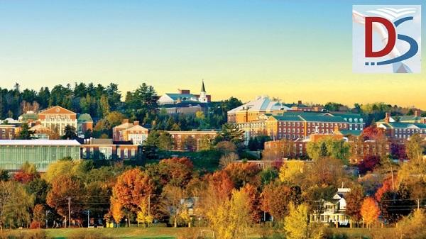 University of New Brunswick_3a