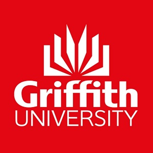 Psychological Science_griffith