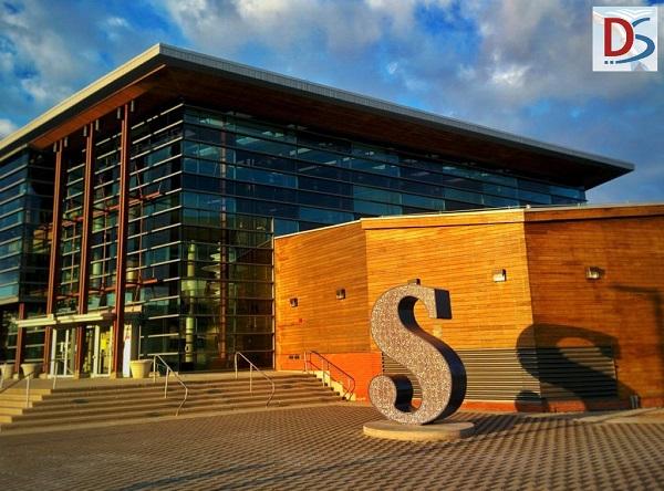 Sheridan College_2
