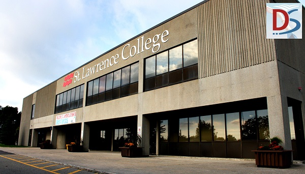 St. Lawrence College_1