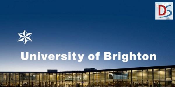 University of Brighton_2