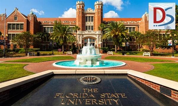 University of South Florida_3