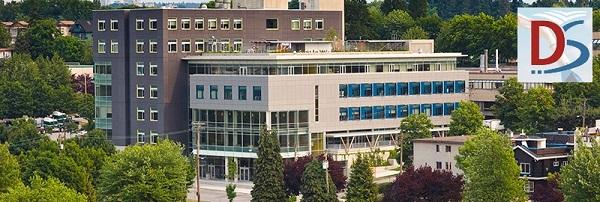 Vancouver Community College_1