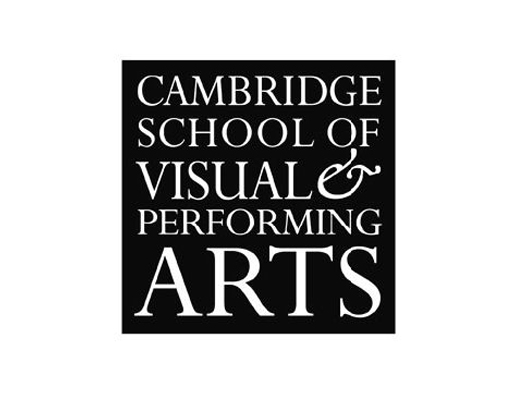 Du học Anh - Sơ lược về Cambridge School of Visual & Performing Arts