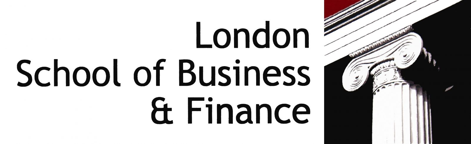 Học bổng du học Anh – London School of Business and Finance