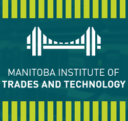 DU HỌC CANADA - MANITOBA INSTITUE OF TRADES AND TECHNOLOGY