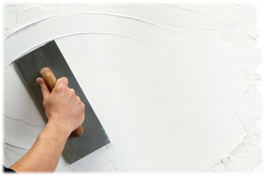 Du học Úc - Thạch cao Xây dựng (Solid Plastering) - TAFE Western Australia