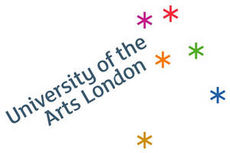 Du học Anh- Học bổng của University of the Arts London