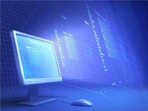 Quy định mới về xử phạt vi phạm hành chính trong hoạt động KH&CN, chuyển giao công nghệ