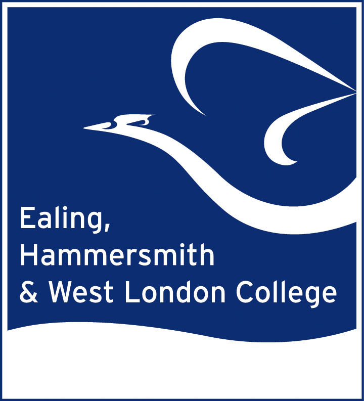 Học bổng du học Anh – Ealling, Hammersmith & West London College