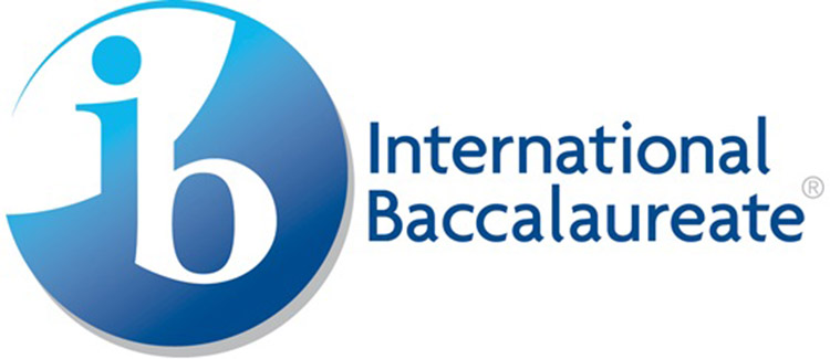 Du học Canada - International Baccalaureate (IB) - Vancouver School Board