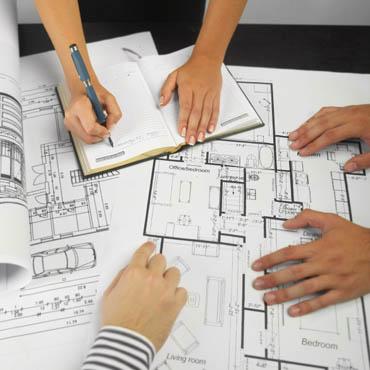 những điều nên biết khi bạn theo nghề thiết kế nội thất