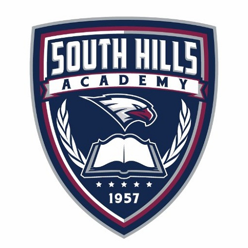 Du học Mỹ - South Hills Academy, West Covina, California
