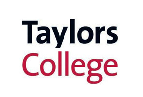 TAYLORS COLLEGE - DU HỌC ÚC, NEW ZEALAND