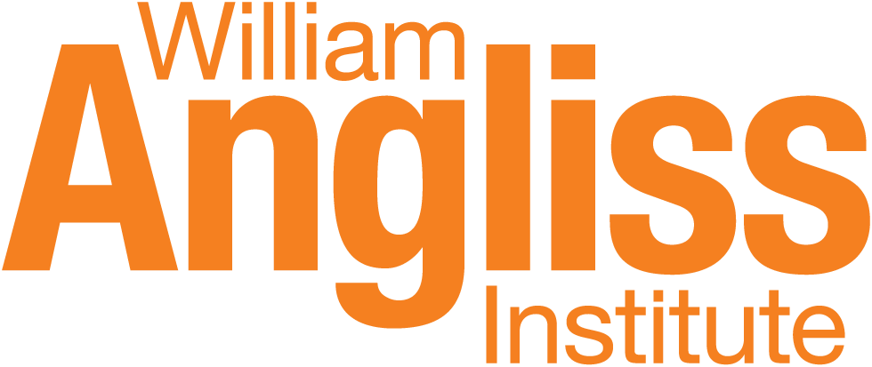 William Angliss Institute – Melbourne, Australia