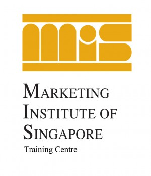 Du học Singapore - Marketing Institute of Singapore Training Centre (MISTC)