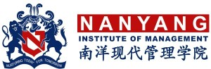 Du học Singapore - Nanyang Institute of Management