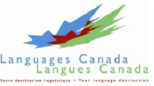 Du học Canada - English as a Second Language (ESL) tại Fanshawe College