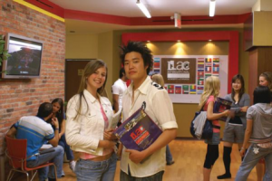 DU HỌC CANADA - INTERNATIONAL LANGUAGE ACADEMY OF CANADA (ILAC)