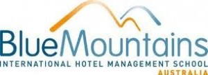 DU HỌC ÚC, BLUE MOUNTAINS INTERNATIONAL HOTEL MANAGEMENT SCHOOL & AUSTRALIAN INTERNATIONAL HOTEL SCHOOL